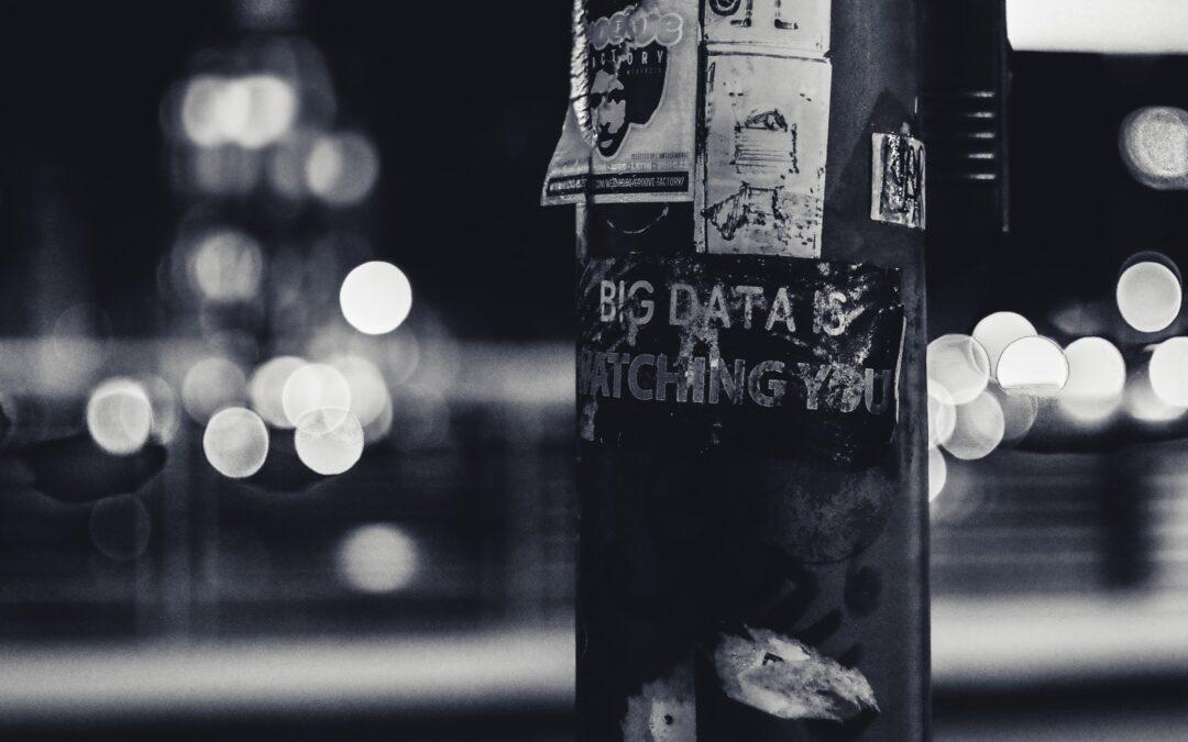 Kommentar: Datenschutz vs Chancen der KI?