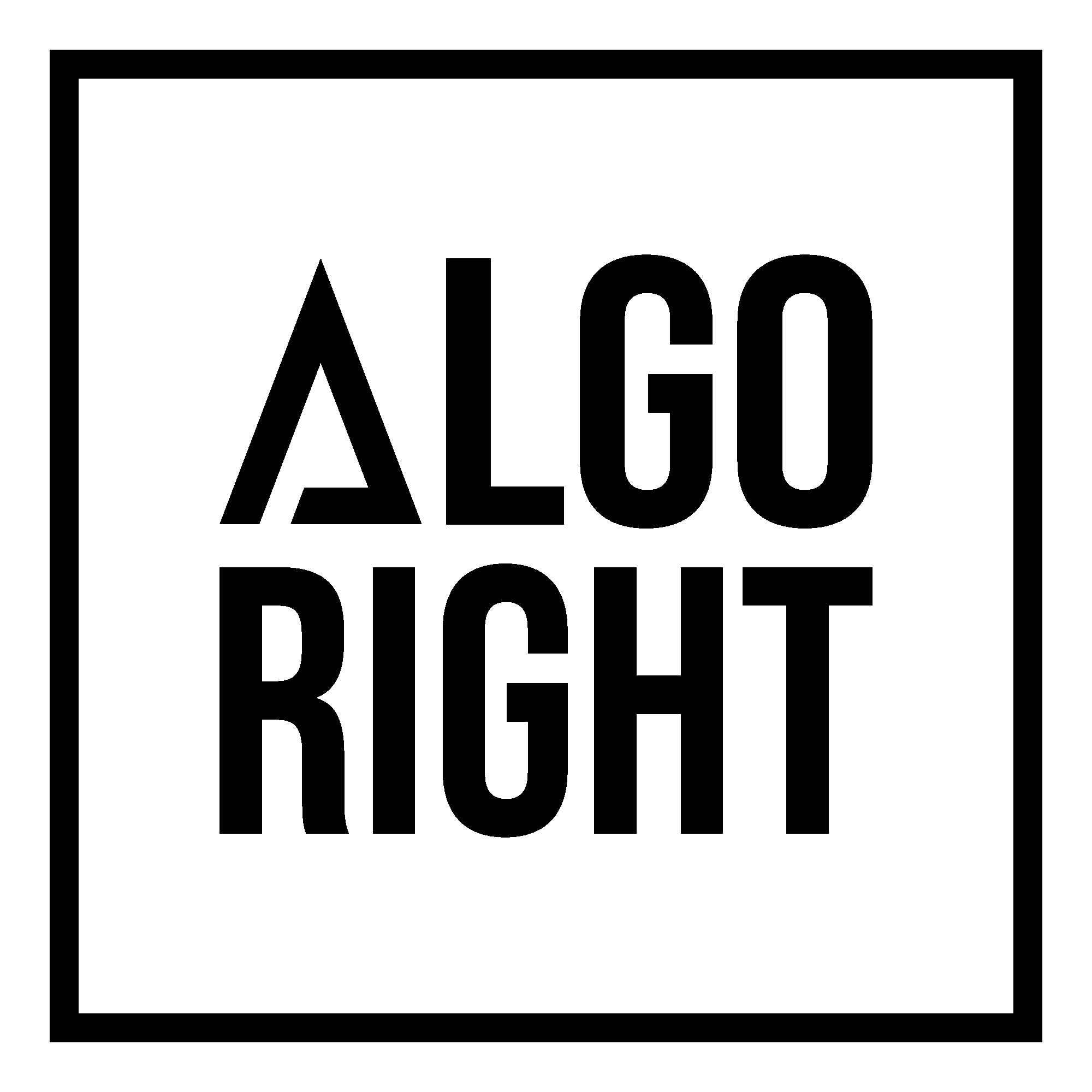 Algoright e.V.
