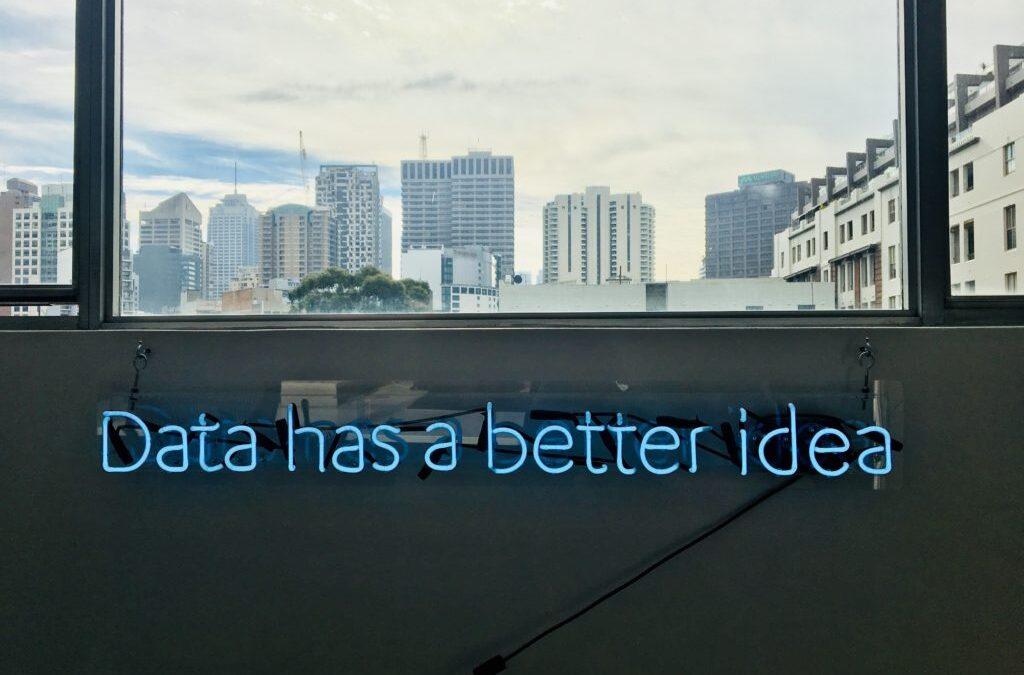 Chancen und Perspektiven von KI beim Safer Internet Day 2019