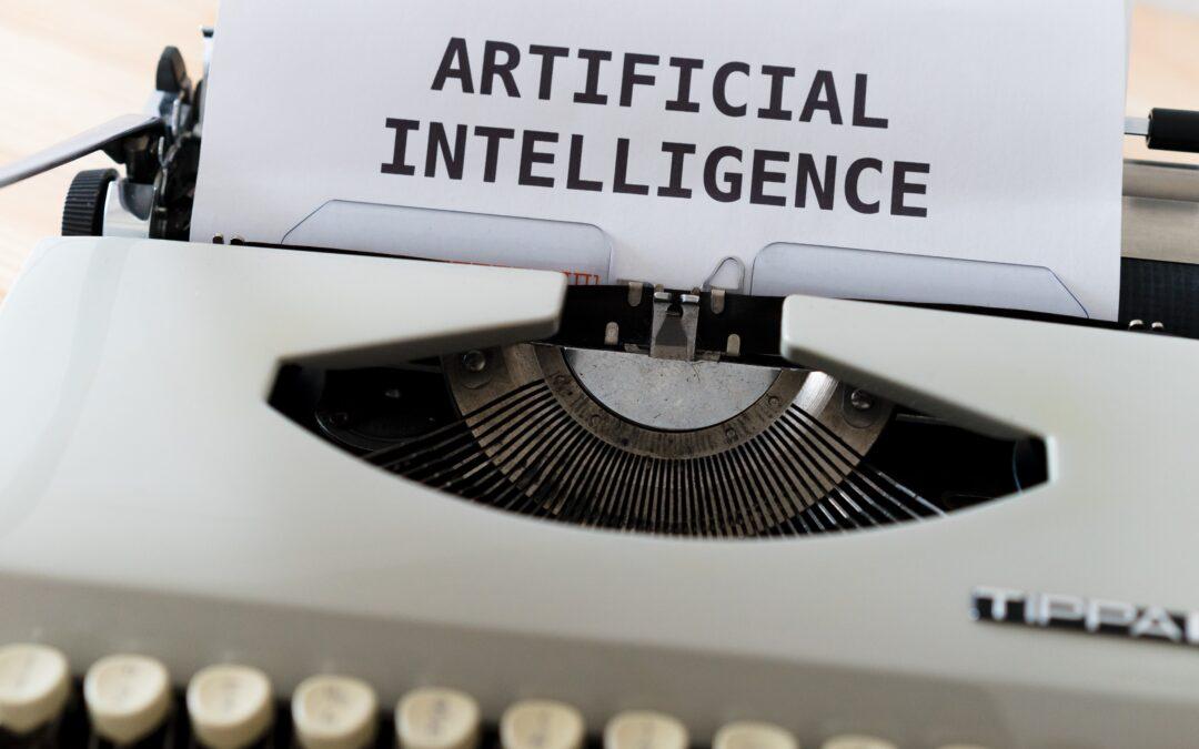 Faire Algorithmen und ihre Grenzen