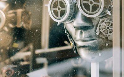Neues aus der Welt der künstlichen Intelligenz